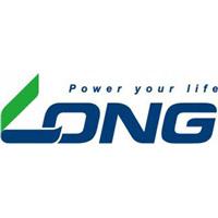 لانگ LONG