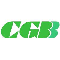 سی جی بی CGB
