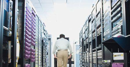 برنامه ریزی نیاز تجهیزات به یو پی اس