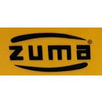 زوما ZUMA