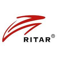 ریتار Ritar