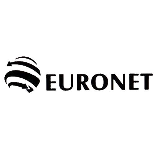 یورونت EURONET
