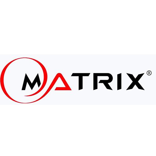 ماتریکس Matrix