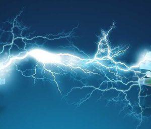 فناوری تامین نیرو تلکو پاور telco power تولید کننده باتری یو پی اس