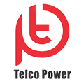 تلکو پاور Telco Power