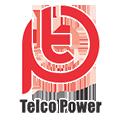تلکوپاور