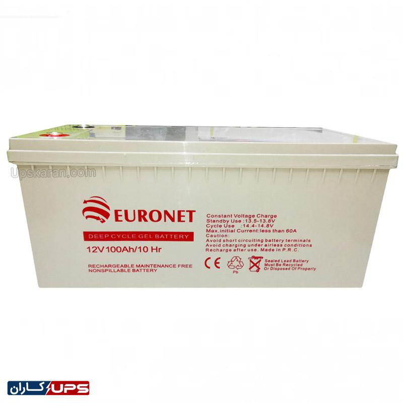 باتری-100-آمپر-یورونت-3