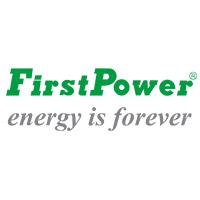 فرست پاور first power