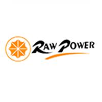 راو پاور Raw Power