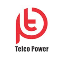 تلکو پاور Telco Power