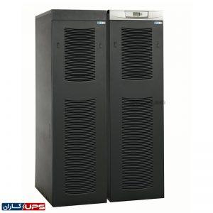 یو پی اس 10 کاوا آنلاین EATON مدل 9155-1