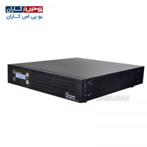 یو پی اس فاراتل مدل SDC1500X-RT